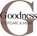 Goodness voetverzorging